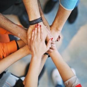 3 стъпки за мотивиране на служители, чието възнаграждение е базирано на представянето