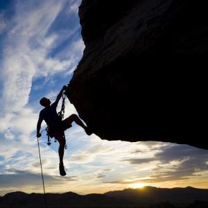 4 начина да останете мотивирани, докато градите бизнес