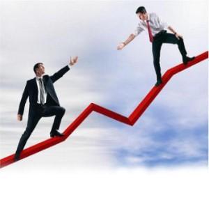 """Добри практики: Как """"Apex"""" повишава мотивацията на служителите си?"""