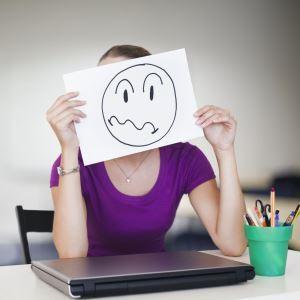 3 начина да се справите с негативните служители