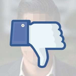 Как да се справяте с негативните коментари и да поддържате удовлетвoрението на клиентите си в електронната търговия