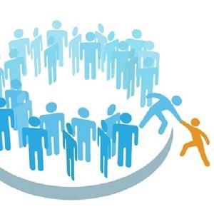 2 неща, които ще помогнат на новите Ви кадри да се адаптират по-лесно на работа