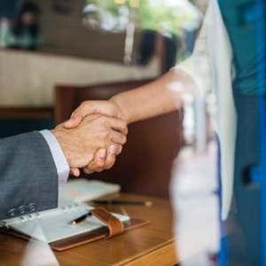5 меки умения, за които да се оглеждате при подбор на персонал