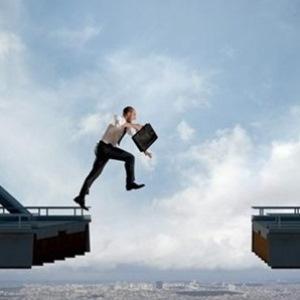 3 предизвикателства, с които всеки предприемач трябва да се справи