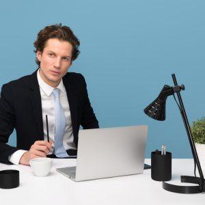 3 въпроса, които да си зададете, преди да публикувате обява за работа