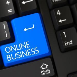 3 знака, че сега е умният момент да продадете онлайн бизнеса си