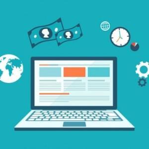 4 фундаментални истини за стартирането на онлайн бизнес