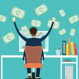 3 начина да превърнете експертните си умения в успешен онлайн бизнес