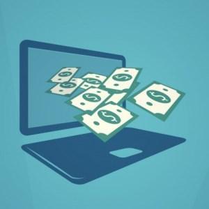 Ключови инструменти за изграждане на успешен онлайн бизнес