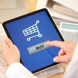 7 съвета за успешен малък онлайн бизнес