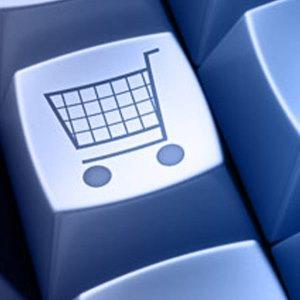 Онлайн бизнес за 1 седмица? 8 стъпки до отварянето му
