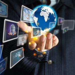 6 търпеливи стратегии за онлайн развитие на бизнеса