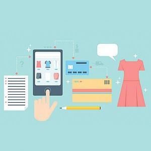 Имате ненужни използваеми вещи? Започнете онлайн бизнес с продажбата им!