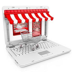 Какво кара клиентите да мразят онлайн магазина Ви?