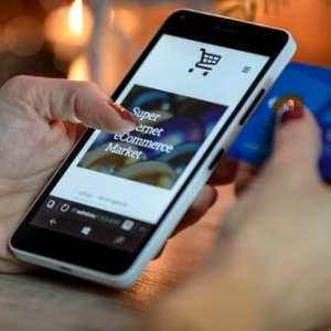 5 съвета за подобряване на онлайн магазина Ви