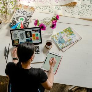 3 неща, които онлайн бизнесът да има предвид, за да се развива