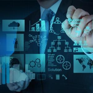 Фокус върху силните - външни изпълнители за слабите Ви страни като предприемач