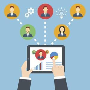 4 причини да предпочетете външни изпълнители пред служители