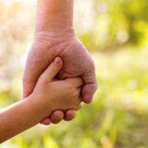 Как отглеждането на дете може да Ви направи по-добър предприемач