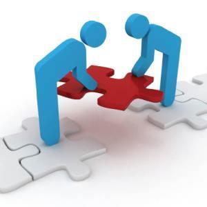 5 въпроса, които ще Ви помогнат да решите дали се нуждаете от бизнес партньор