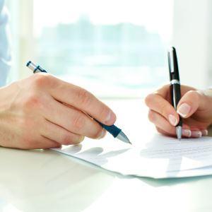 3 задължителни качества на надеждния бизнес партньор