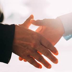 Бизнес срещи с руски компании организира Агенцията за малки и средни предприятия