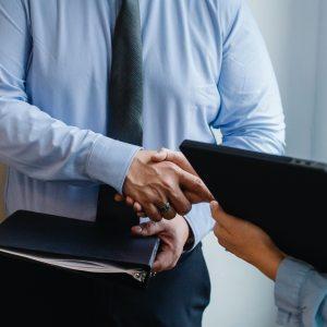 5 причини едно бизнес партньорство да се провали