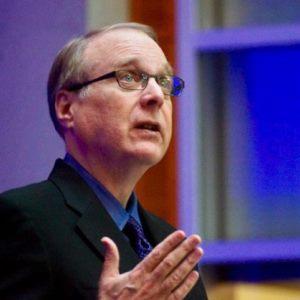 10 вдъхновяващи мисли от съоснователя на Microsoft Пол Алън