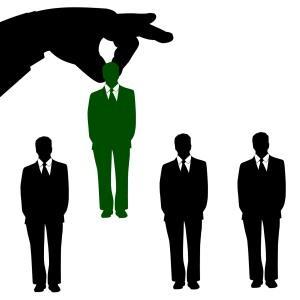 6 знака, че сте намерили перфектния кандидат за работа
