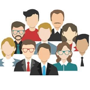 Защо е важно да оценявате служителите си?