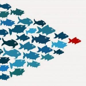3 лидерски качества, от които се нуждаете, когато се изправяте пред големи предизвикателства