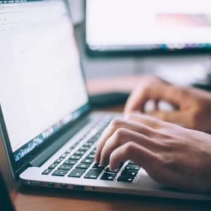 3 причини да не препращате потенциални клиенти към сайта си
