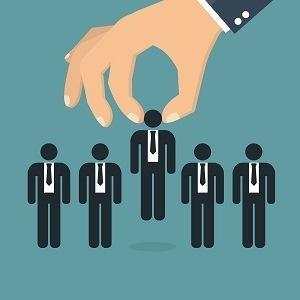 Как да освободите служител с незаменими умения