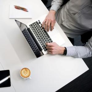 3 начина, по които умните предприемачи се самосаботират