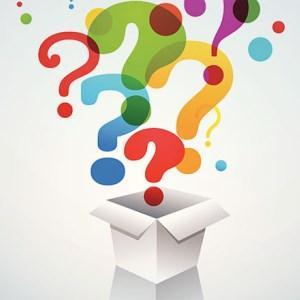 Какъв трябва да е продуктът Ви: перфектен или отворен за подобрения?