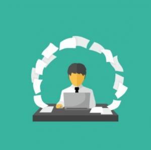 5 начина да направите непродуктивните служители продуктивни