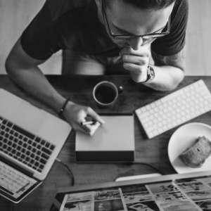 6 дейности, несвързани с работа, които ще увеличат продуктивността Ви