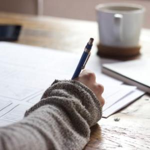 7 трика, с които ще вършите повече на работа