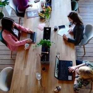 10 доказани стратегии, с които ще повишите продуктивността на служителите си