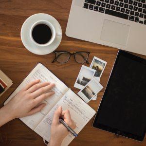 6 стратегии за повишена продуктивност