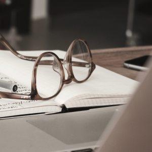 4 ефективни начина да проучите клиентите си, с цел да ги разбирате по-добре
