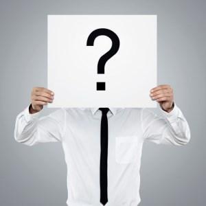 Тест: Усвоил ли съм основните принципи на подходящото поведение спрямо подчинените си?