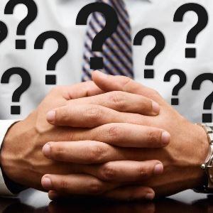 Въпроси на интервюто, с които ще разберете по-добре кандидатите