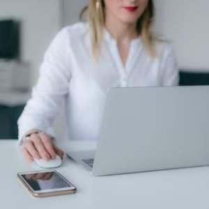 Агенцията по заетостта започва 5-то проучване за нуждите от кадри