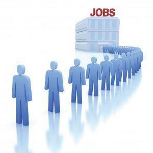 По програма Старт на кариерата вече се набират кандидати