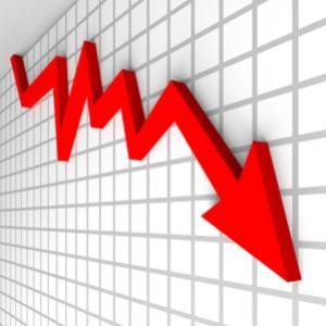 Според експерт нова рецесия ще настъпи след 2 г.