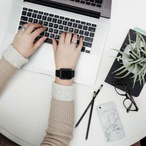 5 съвета за създаване на ефективна рекламна страница