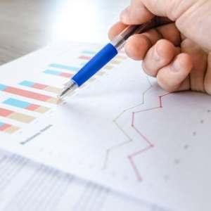 3 насоки на проучването преди стартиране на бизнес
