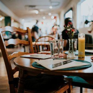 3 ползи от маркетинга на съдържание за ресторантите