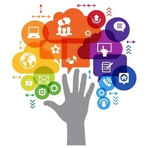 3 технологични тенденции, които ще повлияят на маркетинговите стратегии